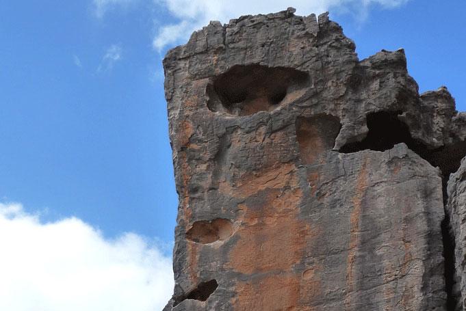 Grampians Mt Arapiles-Tooan State Park