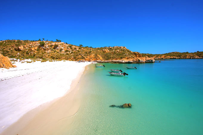 Western Australia Kimberley