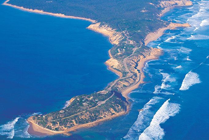 Australienreisen mit dem Camper